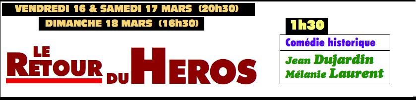 HEROS 00