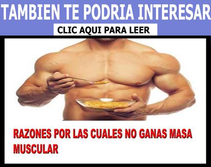 http://mitosrompe.blogspot.com/2015/02/razones-por-las-que-no-ganas-masa.html