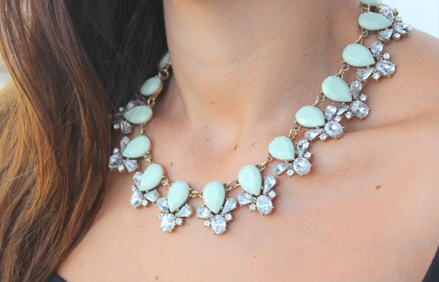 Happiness_Boutique_:_Mint_Necklace_The_Pink_Graff_01