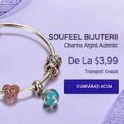 Lovely bracelets: