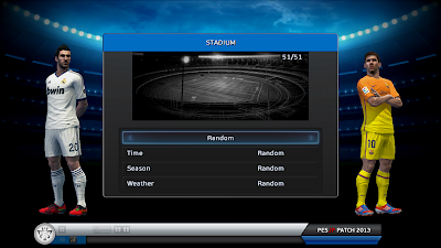 PESJP Patch 2013 Version 3.00 coming soon