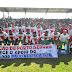 Campeonato Intermunicipal: Seleção de Porto Seguro vence a de Itapetinga