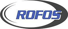 www.rofos.com