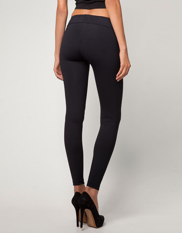 LEGGINGS, BETTER WITH PUSH UP!