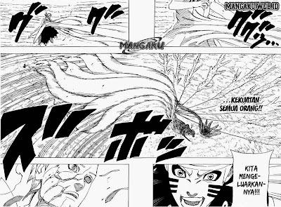 Komik Naruto 654 Bahasa Indonesia halaman 12