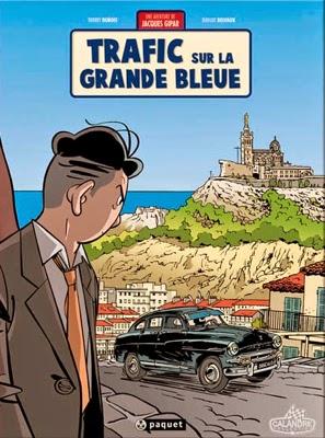 http://jacquesgipar.blogspot.fr/2014/04/trafic-sur-la-grande-bleue-jacques-gipar.html