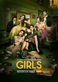 Assistir Girls 1 Temporada Online Dublado e Legendado