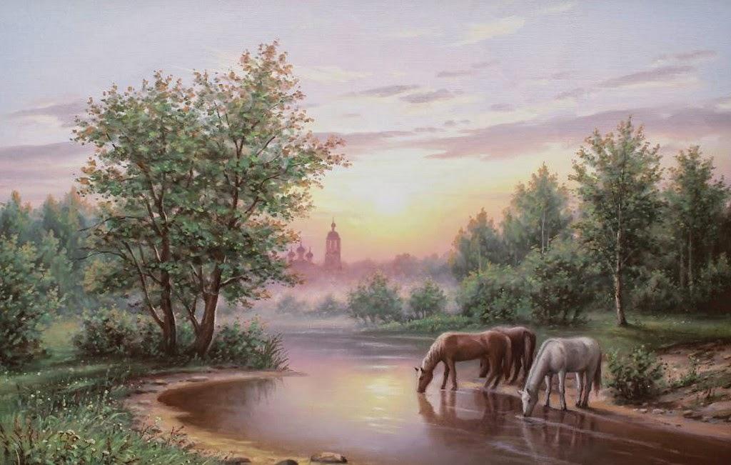 paisajes-naturales-con-animales-oleos