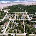 Abren registro de alojamiento temporario en el balneario San Cayetano