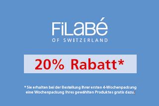 https://www.filabe.de/de/sponsor/?code=QP6693SB1