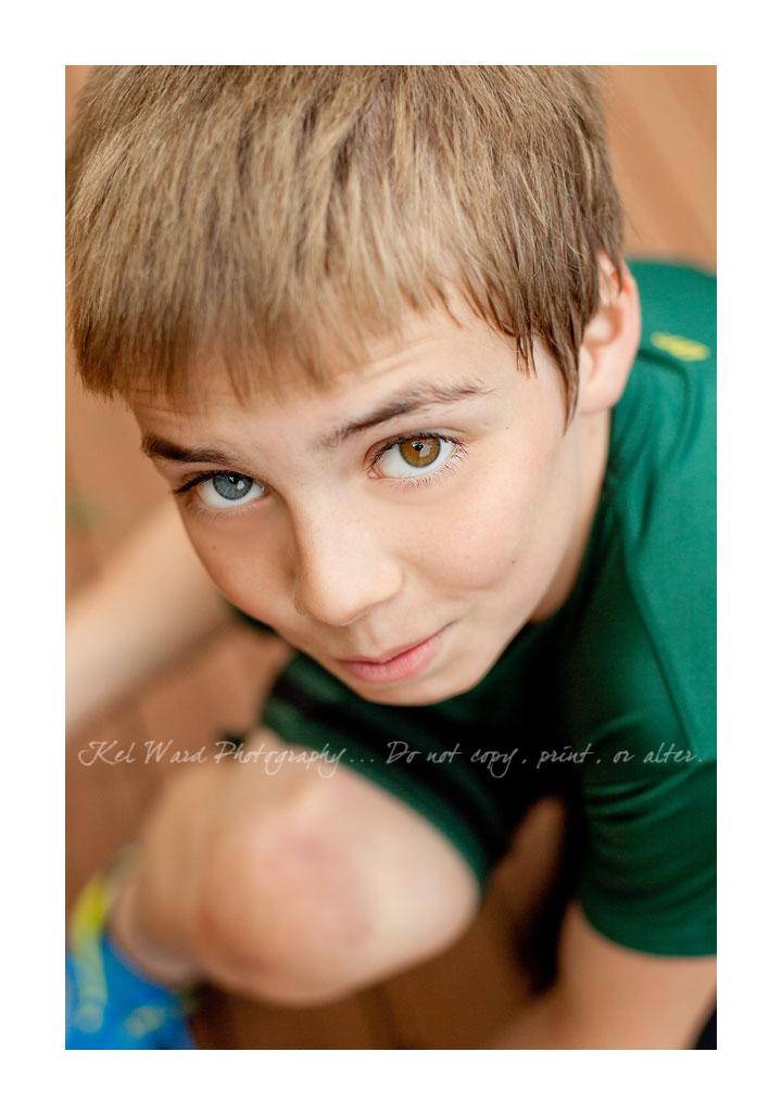 Salem Portrait Photogr...