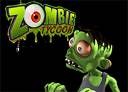Zombie Tycoon Online juego