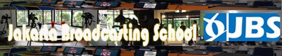 Jakarta Broadcasting School