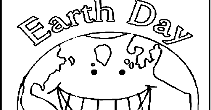 Free Clipart Earth Black And White
