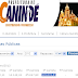 Recursos Financeiros Recebidos pela Prefeitura de Canindé ( Dia 26/12)