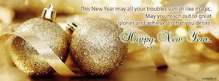 cover facebook chúc mừng năm mới đẹp nhất 2