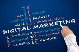 DigitalMarketingContest2012