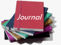 Download Journal Sistem Informasi