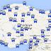 Türkiye'de Bulunan Otogar Telefon Numaraları- Terminal Telefon Numaraları