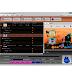 Aiseesoft DVD Creator 5.1.66