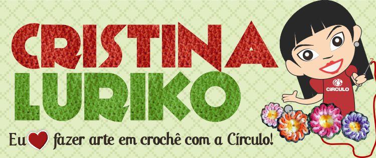 Cristina Luriko