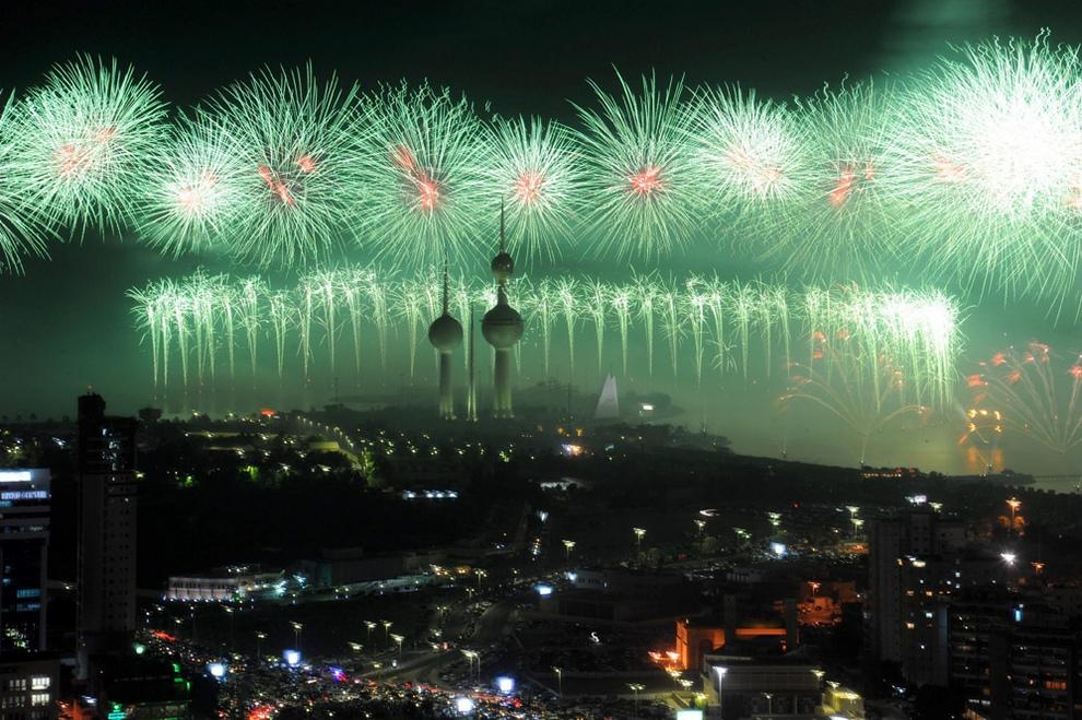 الصور التي العالم 2012 0_96cbe_e4088330_ori