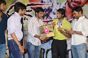 Bhadram Movie Audio launch Photos-thumbnail-18