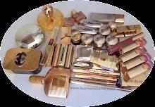 kozmetikkarne