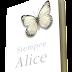 Concurso especial / Siempre Alice (Libro + Película)
