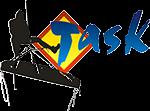 TASK/NR 35