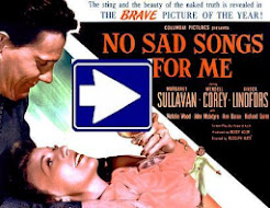 NO SAD SONGS FOR ME (1950)