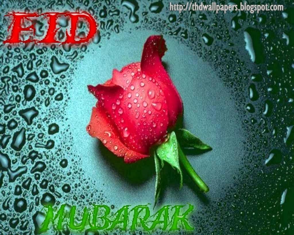 Eid Ul Adha Mubarak Greetings Cards Hd Wallpapers Free Downloads