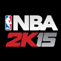 NBA 2K14 to NBA 2K15 Graphics Conversion Mod