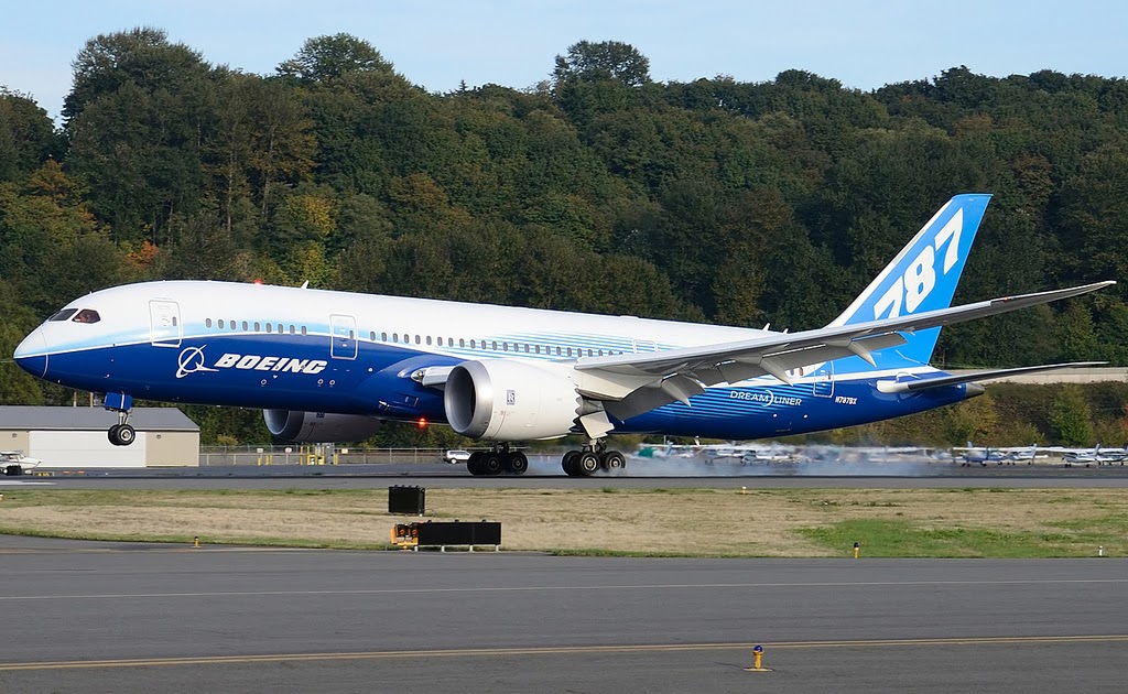 boeing stakeholders Donald trump attacks boeing days after its ceo frets about losing access to   any backlash could be painful for boeing and its stakeholders.