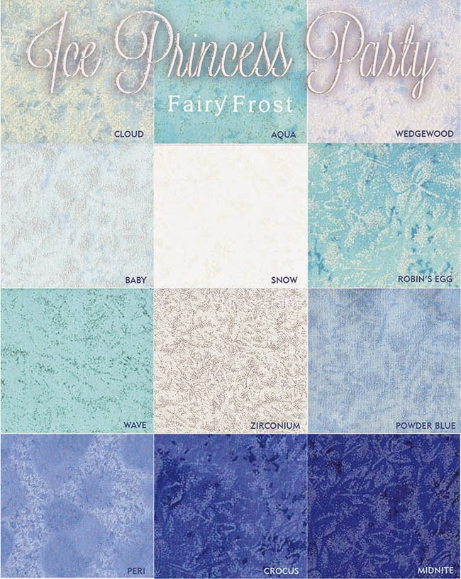 http://www.michaelmillerfabrics.com/shop/collections/fairy-frost.html