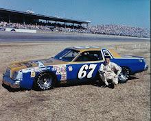 Buddy Arrington -1978