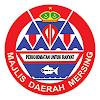 Thumbnail image for Majlis Daerah Mersing – 20 Disember 2015