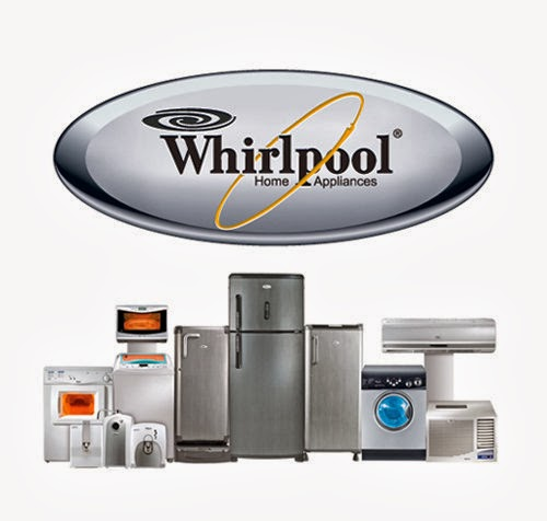 Whirlpool Customer Service Center Number Toll Free Number