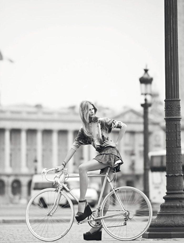 【エロ禁止】女子のレーパン画像28着目 [無断転載禁止]©2ch.netYouTube動画>3本 ->画像>616枚
