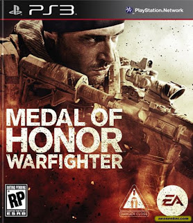 http://2.bp.blogspot.com/-DYOiep-pg3U/UIiY9zGF-eI/AAAAAAAACq4/z2XVCEZUa90/s1600/Medal_of_Honor_Warfighter_PS3-1.jpg