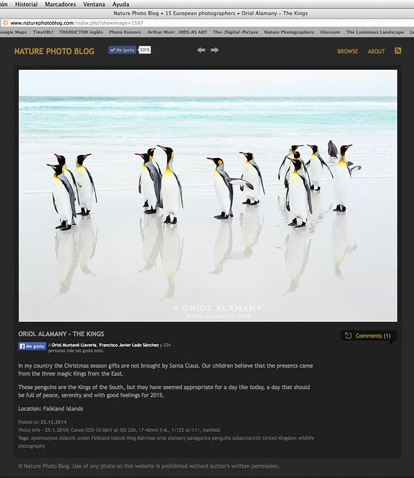 http://www.naturephotoblog.com/index.php?showimage=1597