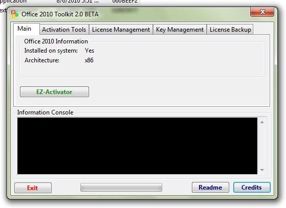 Download crack office 2010 software online gratis - Office 2010 with crack free download ...