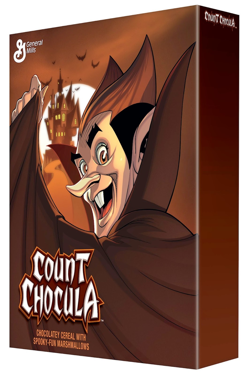 http://blog.generalmills.com/2014/08/monster-cereals-news/
