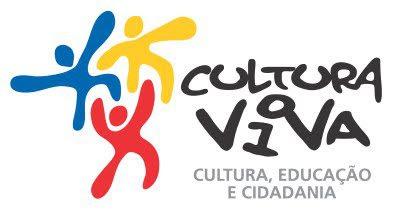 PREMIO CULTURA VIVA