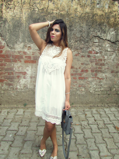 fashion, indian fashion blogger, lace dress, how to style white lace dress, boho dress, lace trim dress, summer dresses, summer white dress online, wsdear, summer fashion trends 2015, lace collar dress,spring, summer dress, houndstooth dress, blackwhite dress, fashion, indianfashionblogger, LBD, summer dresses, cheap dresses o nline, wsdear, how to style houndstooth dress, retro outfit, vintage outfit, retro dress,beauty , fashion,beauty and fashion,beauty blog, fashion blog , indian beauty blog,indian fashion blog, beauty and fashion blog, indian beauty and fashion blog, indian bloggers, indian beauty bloggers, indian fashion bloggers,indian bloggers online, top 10 indian bloggers, top indian bloggers,top 10 fashion bloggers, indian bloggers on blogspot,home remedies, how to