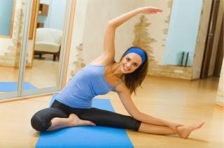 consejos para relajar los músculos