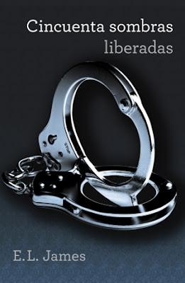 Todos los libros Eróticos de 2012
