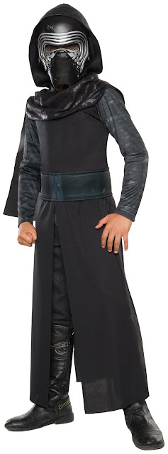 http://www.partybell.com/p-46103-star-wars-episode-vii-classic-kylo-ren-costume-for-boys.aspx?utm_source=HalloweenBlog&utm_medium=CostumeIdeasA&utm_campaign=10Oct