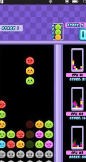 windows phone games free