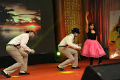 Manam Vijyotsavam photos gallery-thumbnail-2